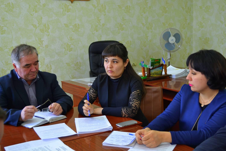 изображение термобелья администрация с афакулевского района термобелья для девочек